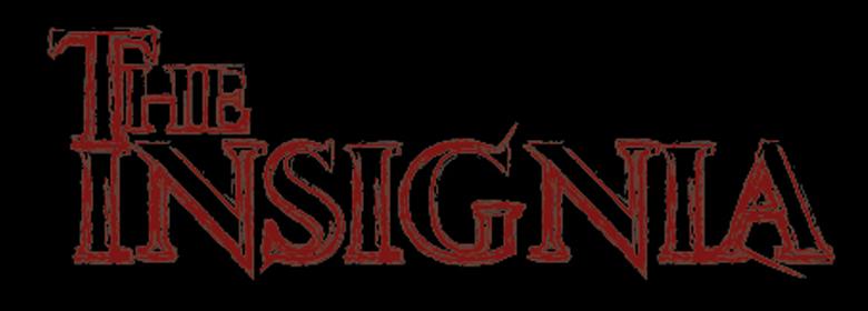 The Insignia