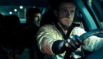 2011 - Drive - Tenhle (prý artový) snímek jede na neobyčejnou notu. Na to jak vybočuje svým ztvárněním z řady je překvapivě dobře přijat obyčejnými pozéry, kteří ujíždějí na Transformerech a dalších hovnech, což je... to je vlastně super! A tu bundu chci!