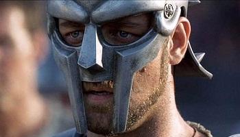 2000 - Gladiátor