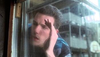 1997 - Dobrý Will Hunting