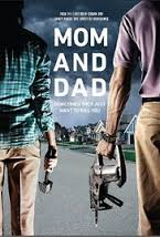 Mom an Dad (2017)