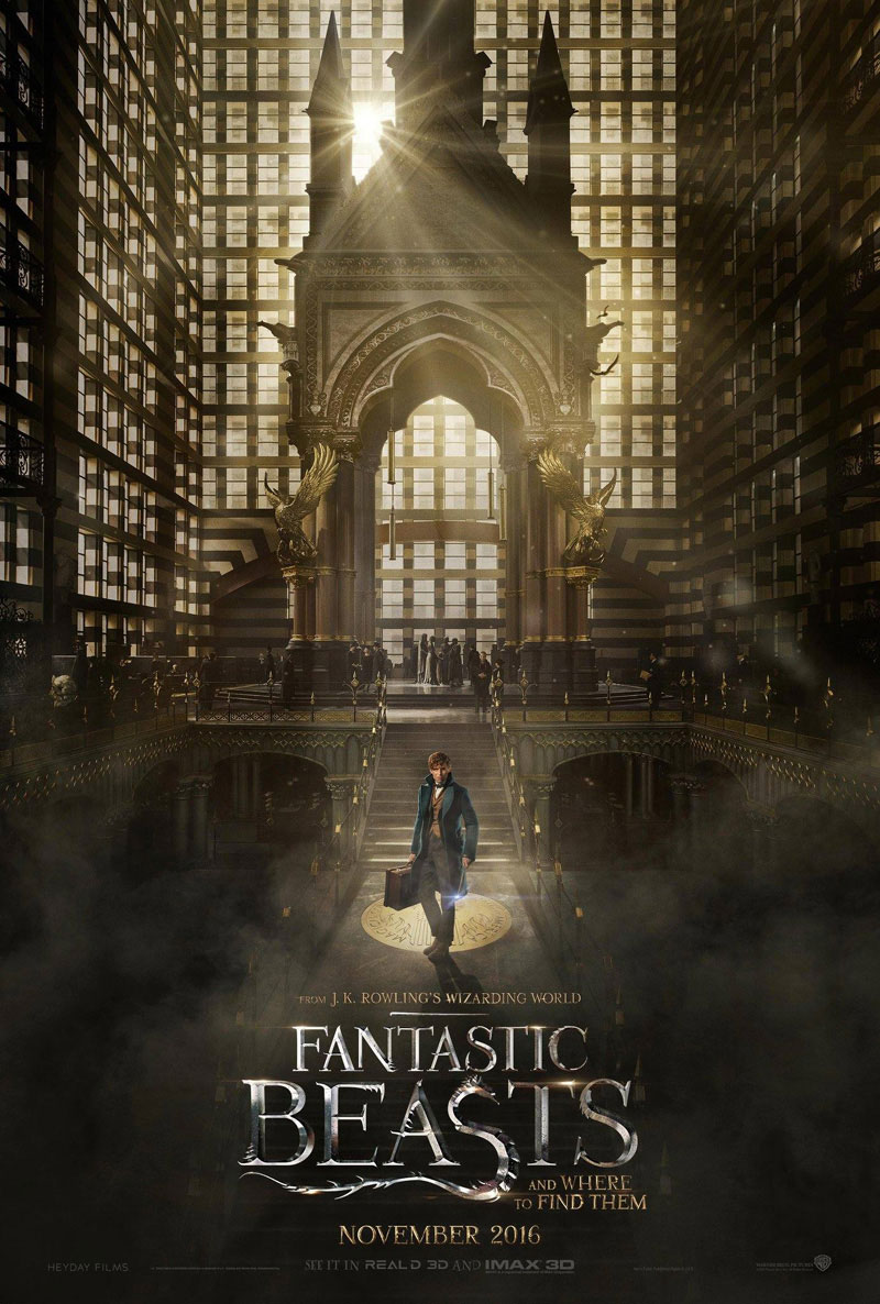 fantastic_beasts_official