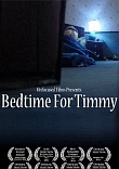 Bedtime for Timmy