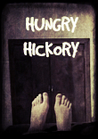Hungry Hickory