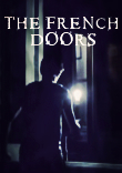 The French Doors