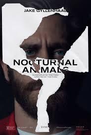 Noční zvířata (2016)
