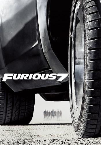 Rychle a zběsile 7   Furious 7 (2015)  9ab6704b5d2