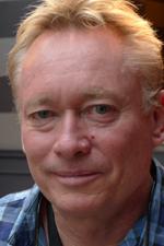 Simon Duggan - Především za Hacksaw Ridge, Great Gatsby