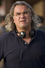 Paul Greengrass - Především za Captain Phillips, United 93
