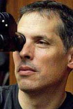 Rodrigo Prieto - Především za The Wolf of Wall Street, Argo