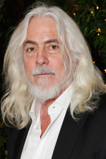 Robert Richardson - Především za The Hateful Eight, Django Unchained, Shutter Island, JFK, Casino, Platoon