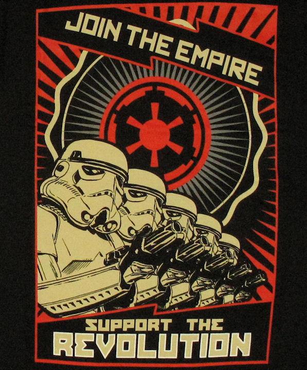 Empire 01