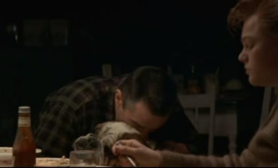 Dospívání po americku (1993) 1