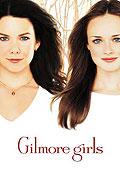 Gilmorova děvčata (2000)