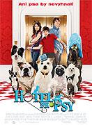 Hotel pro psy (2009)