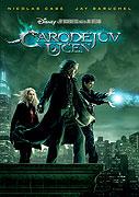 Čarodějův učeň (2010)