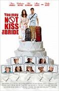 Líbat nevěstu zakázáno (2011)