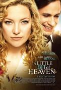 Malý kousek nebe (2011)