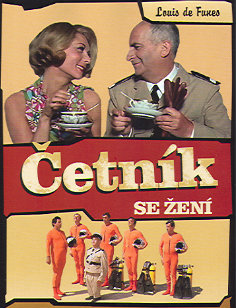 Cetnik