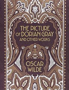 Oscar Wilde - Dorian Gray