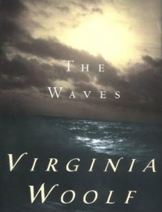 Virginia Woolfova - Vlny