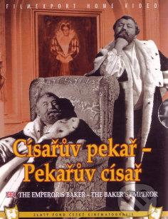 Pekaruv