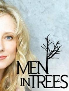 Men in ...