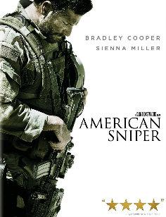 Americky sniper