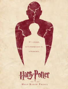 Harry Potter a ...