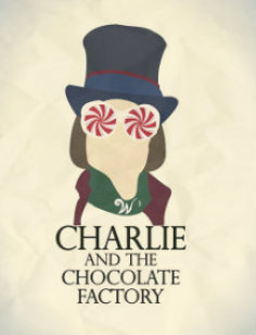 Charlie a ...