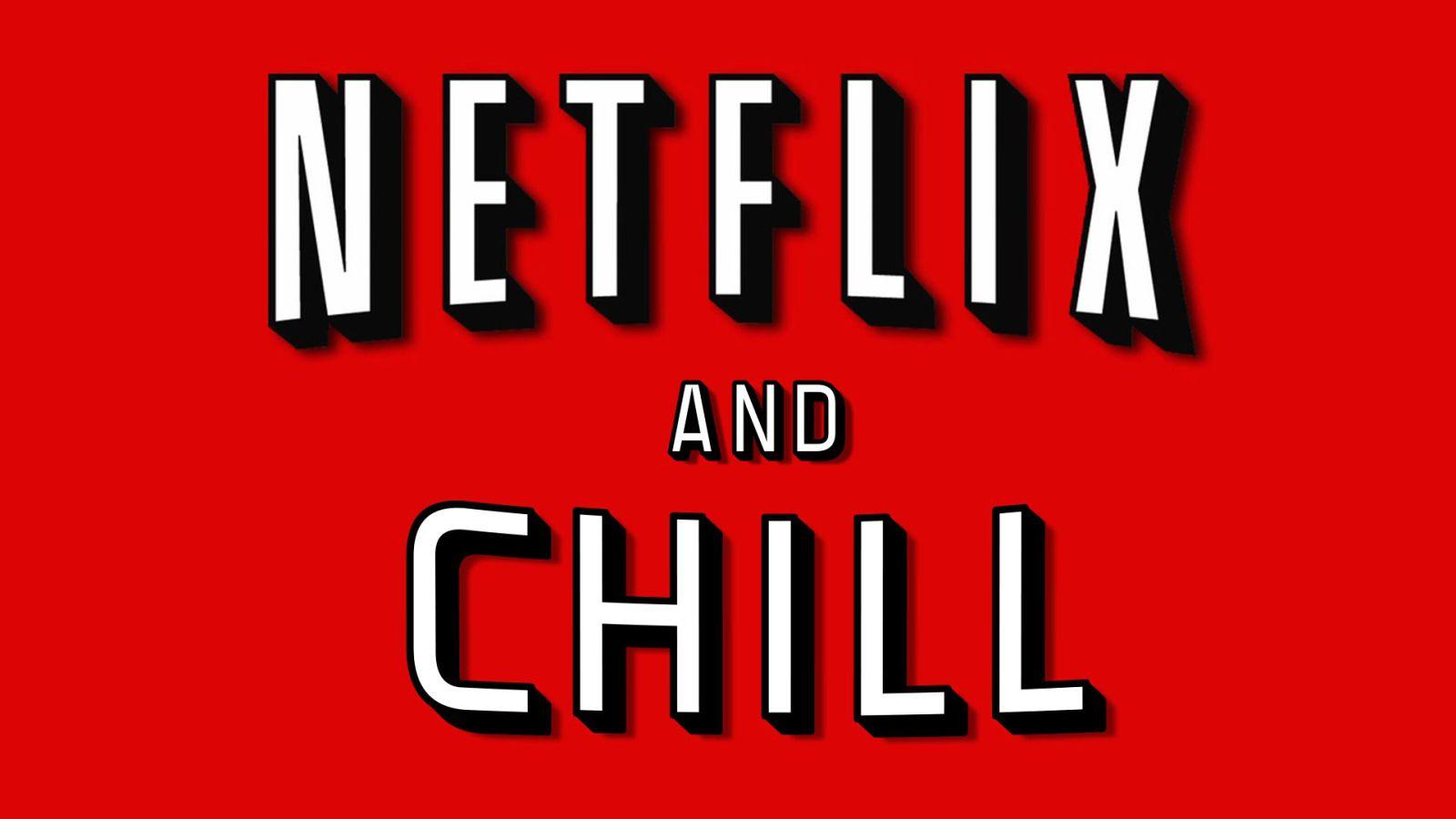 Netflix is life - nejlépe utracených 10 dolarů měsíčně