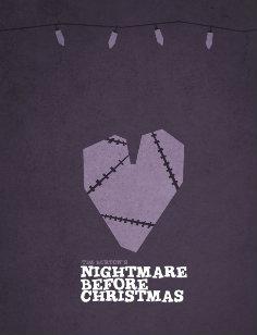 Predvanocni nocni mura