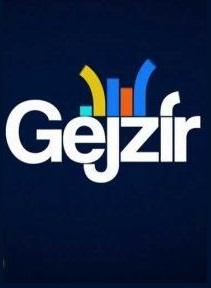 Gejzír