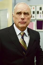 Ladislav Županič (aka Clint Eastwood...)