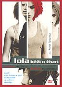 Lola beží o život