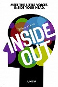 2. Inside Out (A+)