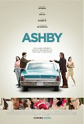 6. Ashby (A)