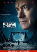 8. Bridge Of Spies (A)