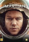 9. The Martian (A)