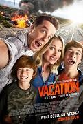 2. Vacation (F)