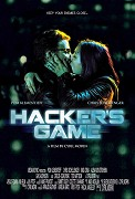 3. Hacker´s Game (F)