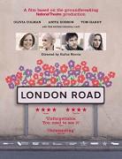 4. London Road (F)