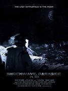 1. Shockwave Darkisde (F)