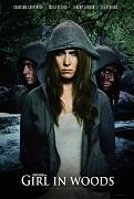 3. Girl In Woods (F)