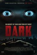 5. Dark (F)