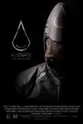 6. Alienate (F)