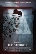 10. The Darkness (F)