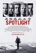 2. Spotlight (A+)