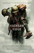 3. Hacksaw Ridge (A+)