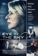 4. Eye In The Sky (A+)